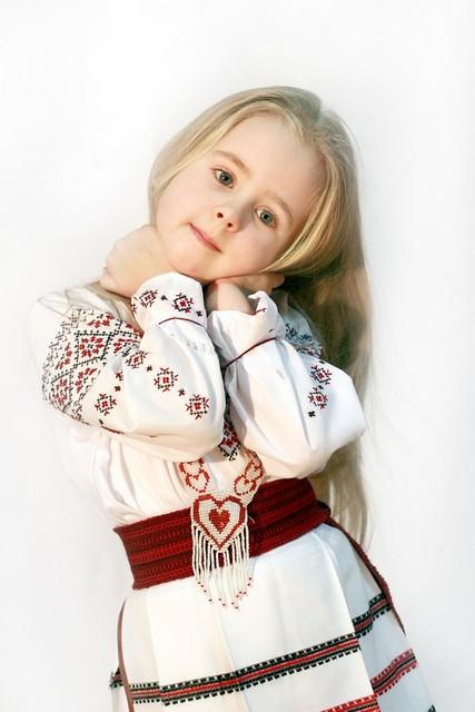 sofiyka_pic