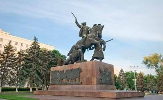 !Rostov_na_donu_pamyatniki