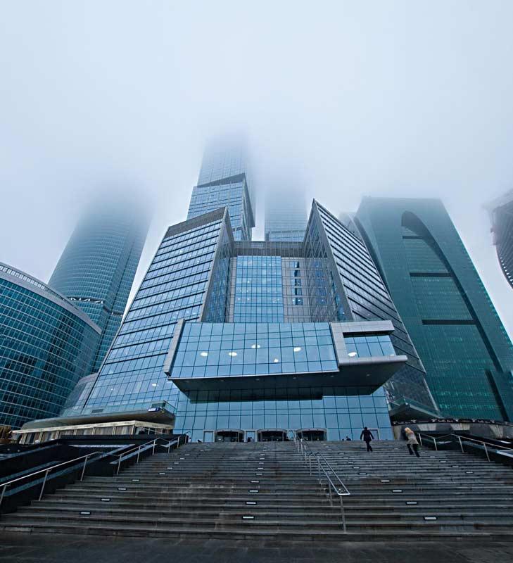 moskov_citi_pan4