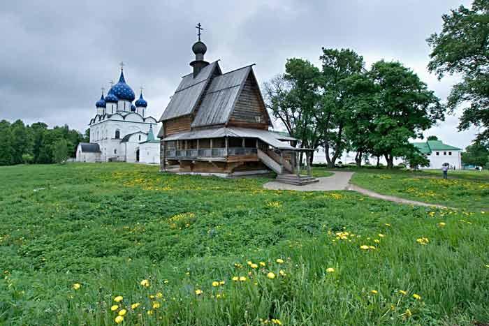 suzdal_kreml