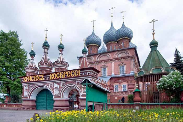Kostroma_debrya