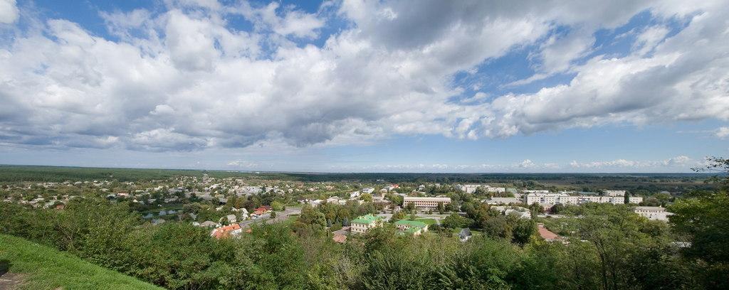 chigirin_zamkovaya_gora2