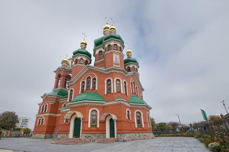 talnoe_petropavlovskiy
