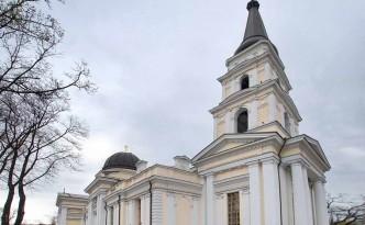 choch_odessa_preobrajenskiy