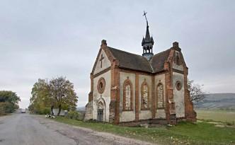 kostel_nadrechnoe