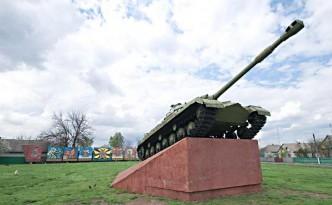 tank_drabov