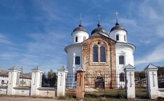 !Blagoveshenskiy_monastir