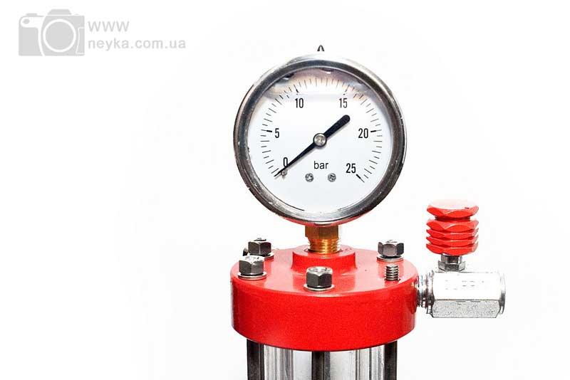 Термоденсиметр