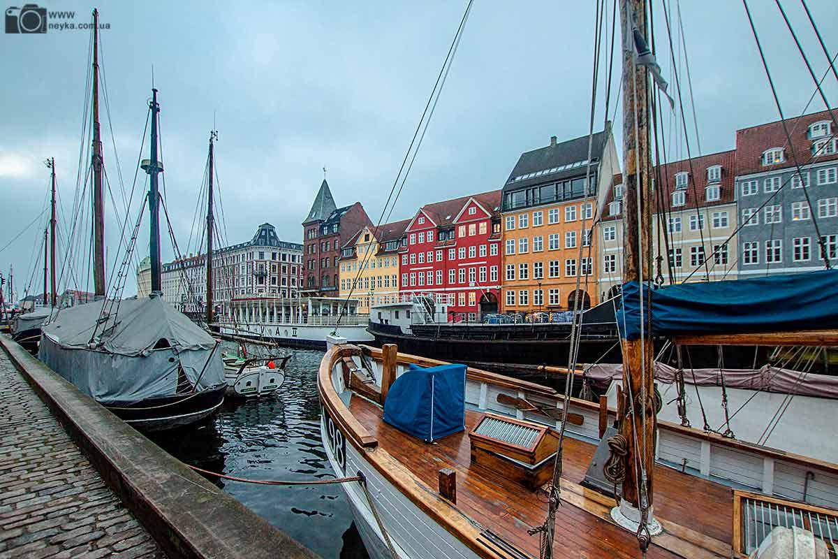 Kopengagen2