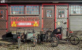 Kopengagen3