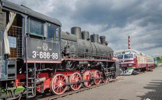 !train_museum