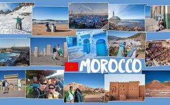 morocco_techotchet
