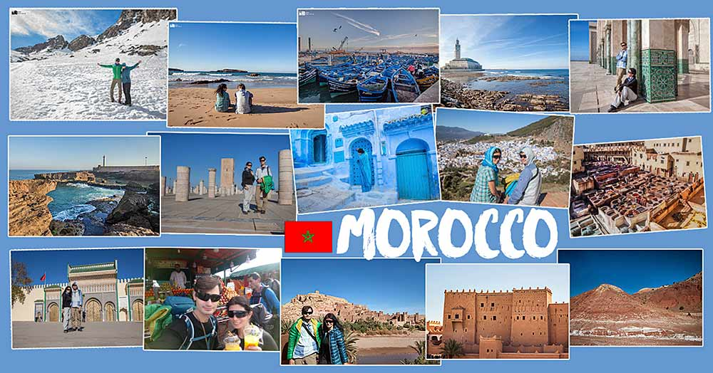 morocco_techotchet